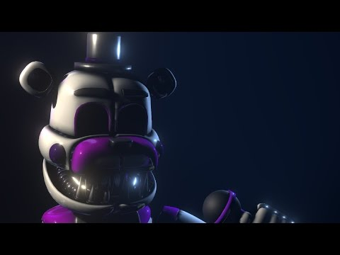 All FNaF Jingles/Songs/Minigame Tunes (FNaF 1 - Sister Location)