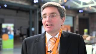 Dr Thomas Meier   CEO, Santhera Pharmaceuticals Holding Ltd