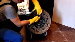 Уборка квартиры после ремонта(, 2012-12-10T12:48:23.000Z)
