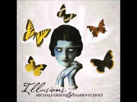 michale-graves---illusions-(2007---full-album)