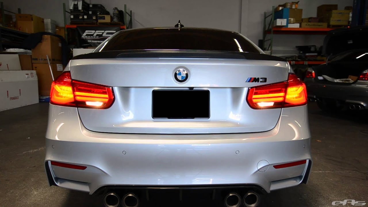 2018 bmw f80 m3. brilliant 2018 with 2018 bmw f80 m3
