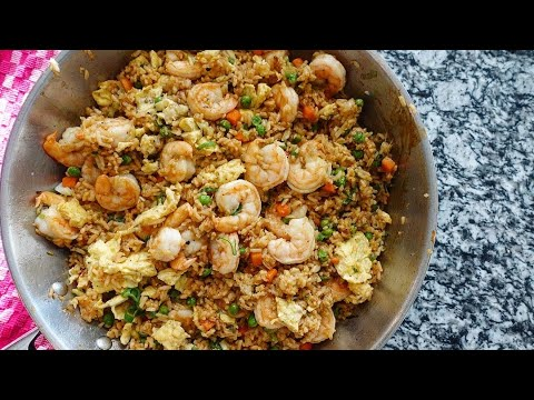 how-to-make-delicious-chinese-shrimp-fried-rice-|-easy-recipe
