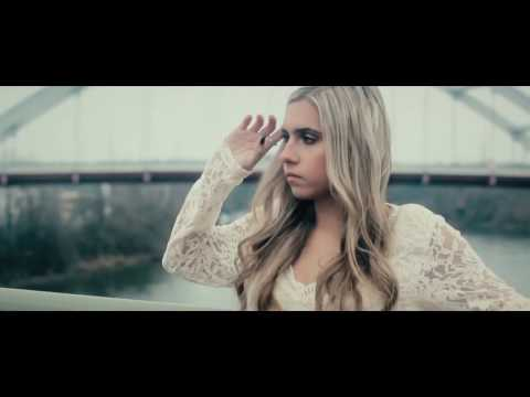 Alexandra Harley - Steps (Official Video)