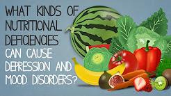 hqdefault - Lack Of Nutrients Depression