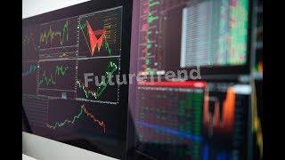 обзор валютного рынка 13 декабря 2018 от FutureTrend, Смотреть Форекс, Анализ Рынка FX