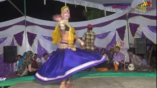 Sapna Stage Dance 2018  Sapna Live Dance   Rajasthani Sapna Dance   Kori Kori Matki Me