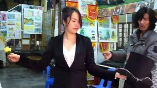 truong pho thong trung hoc chu van an lop hoc ao thuat 63 an duong vuong ha noi 0946836968