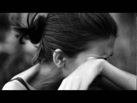 Cesar Menotti e Fabiano - Se fosse eu
