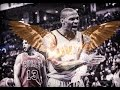 NBA - Russell Westbrook Mix -