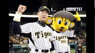 阪神タイガースで現役プロ野球生活を終えた金本知憲さんが、 公開ラジオ...