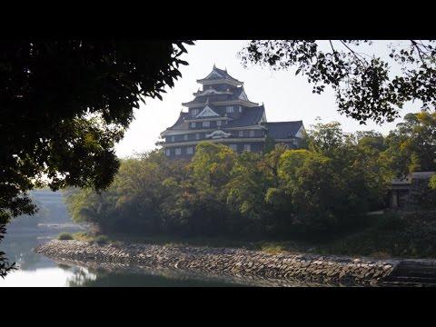 TIA&TW: Exploring Japanese Culture