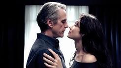 Correspondence - Drama,Romance, Movies - Jeremy Irons,Olga Kurylenko,Simon Johns