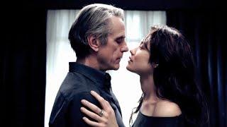 Love, Simon Full Movie online free.mp4
