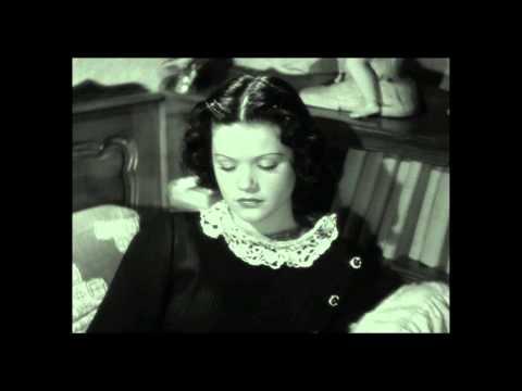 LA BETE HUMAINE de Jean Renoir - Official trailer - 1938de YouTube · Durée:  1 minutes 33 secondes