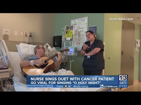 Hospital patient attacks nurses with metal bar during rampage from YouTube · Duration:  1 minutes 1 seconds