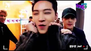 Si te enamoras pierdes 100000% imposible nivel JB Got7 MP3