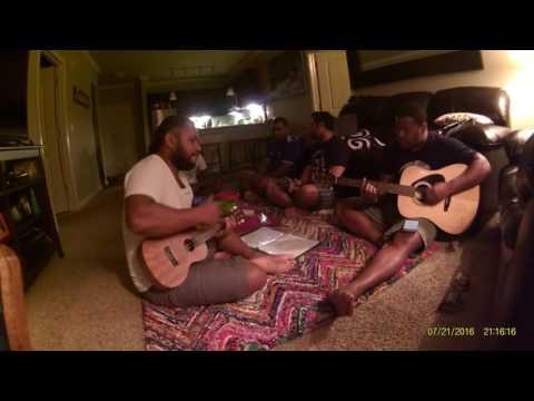 Fijian sigidrigi Kansas State