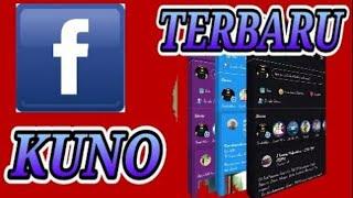 Download lagu APLIKASI FACEBOOK TERBARU | FONT TULISANYA KEREN | PENUH WARNA TEMA