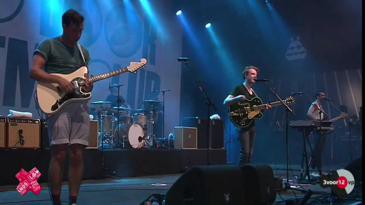 & Two Door Cinema Club - Live @ Lowlands 2012 [HD Full Live] - YouTube pezcame.com