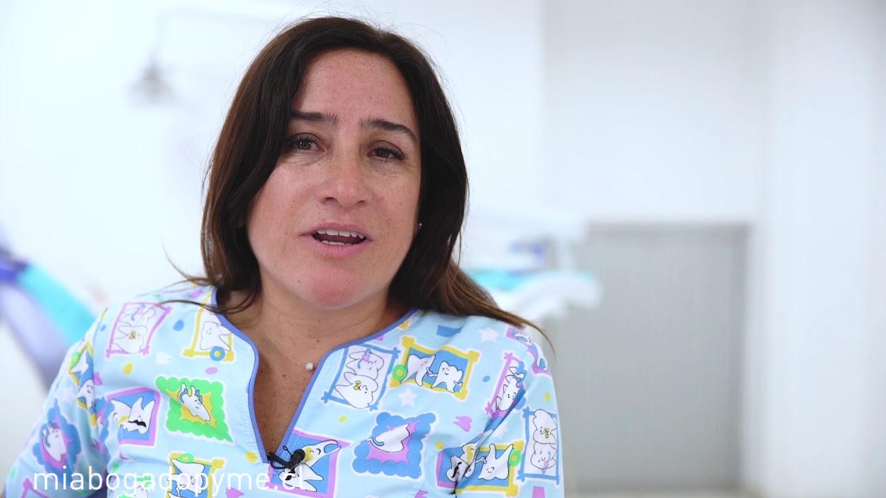 Testimonio Mi Abogado Pyme Clínica Dental Doctor Ramos
