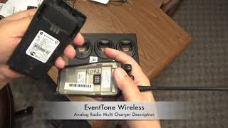 EventTone Wireless Tutorial - …