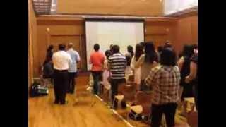 Video Adlaw Sa Pagmaya/Ang Dios Nato Maayo - Icffers download MP3, 3GP, MP4, WEBM, AVI, FLV Oktober 2018