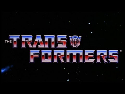 Transformers: The Franchise
