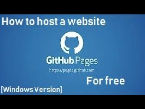 pages for windows free