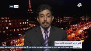 للخبر بقية | عودة المغرب إلى الإتحاد الإفريقي بعد أكثر من ثلاثة عقود