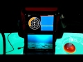 Digital Trends - YouTube