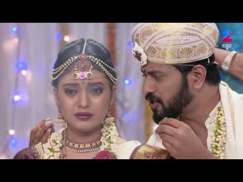 Anjali - The friendly Ghost - Episode 68 - December 31, 2016 - Best Scene