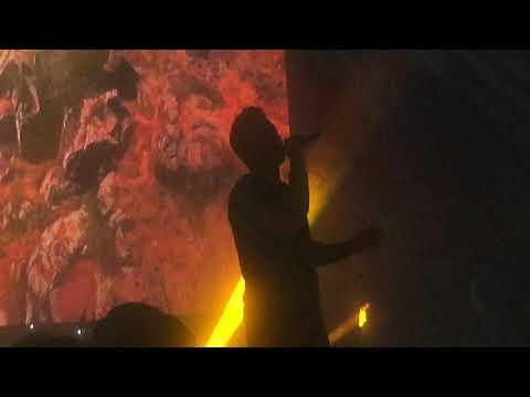 Кирилл Туриченко-«Армения моя»/Концерт Иванушки International в Ереване