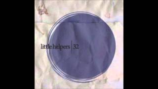 Kaitaro - Little Helpers 32-6