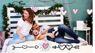 Как улучшить отношения с парнем/мужем