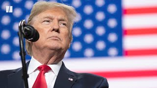 GOP Group Launches Anti-Trump Ads On Fox