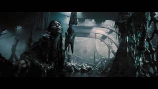 =Pathfinder= Trailer HD! (1080p)