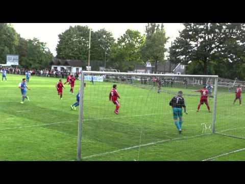 VfB Schwelm - Wuppertaler SV