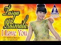 Tasya Rosmala - I Love You Mp3