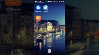 Make Opera browser faster on android