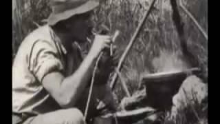 Carl Gustav Jung - Documentário Legendado Pt. 1/2