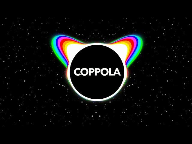 DJ COPPOLA - BRASS 93