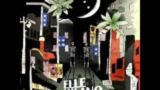 Watch Elle Milano The Nightclub Is Over video