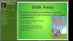 Stop Foreclosure or Sell Your House Quickly in Baytown, Galveston or Houston