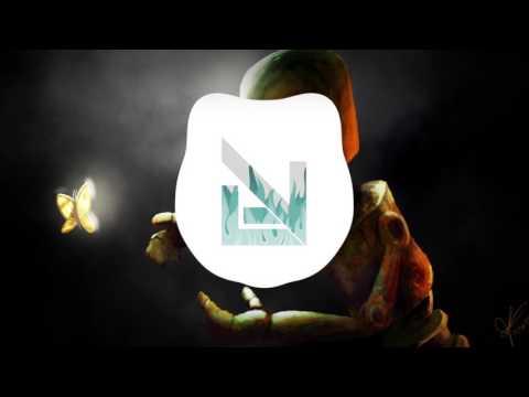 [Melodic Dubstep] Virtual Riot ft. PRXZM - In My Head (Flerovium Remix)