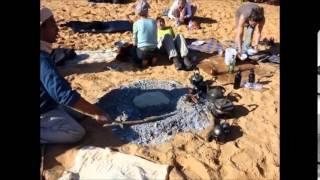Sahara Event Agency Douz