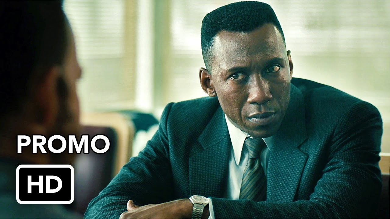 """Download True Detective 3x07 Promo """"The Final Country"""" (HD)"""