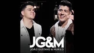 João Gustavo e Murilo - Lençol Dobrado