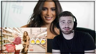 FIRST REACTION TO Anitta - Paradinha | Video Oficial