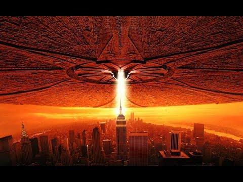 UFO's Alien invasion Deception Demons Nephilim Hybrids Animal Human Chimera November 2015