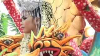 Demen Mlayu Mlayu - Singa Dangdut DUA PUTRA (20-12-2016)